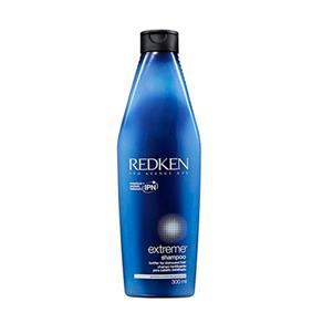 Extreme Shampoo 300ml - Redken