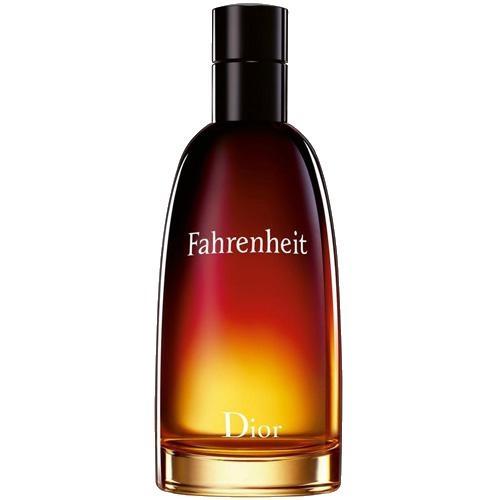 Fahrenheit Eau de Toilette - Dior
