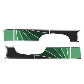 Tudo sobre 'Faixa Decorativa Mercedes-Benz 608 Verde'
