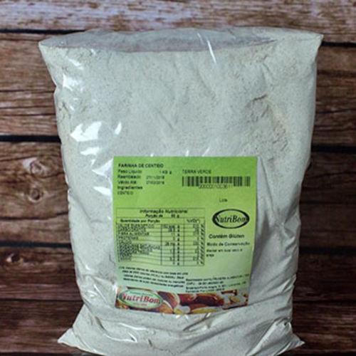 Farinha de Centeio 1 Kg