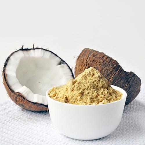 Farinha de Coco 1kg