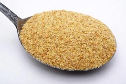 Farinha Linhaca Dourada (500g)