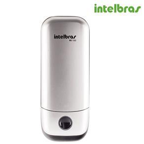 Fechadura Digital Fr 100 - Intelbras