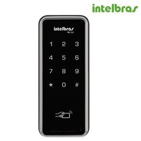 Fechadura Digital FR200 - Intelbras