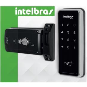 Fechadura Digital Intelbras- FR200