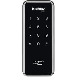 Fechadura Digital Intelbras FR200
