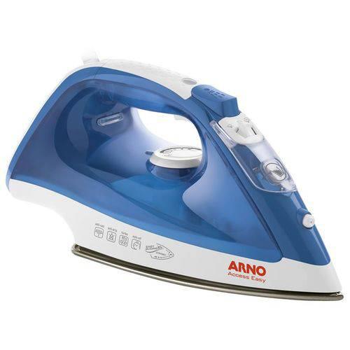 Tudo sobre 'Ferro a Vapor Arno Access Easy 40 220V'