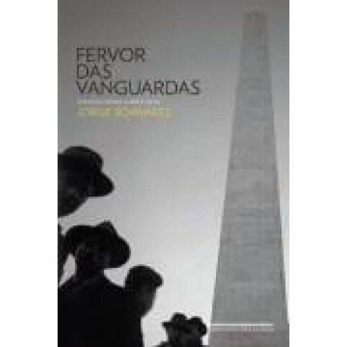 Fervor das Vanguardas