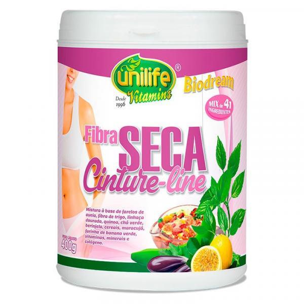Fibra Seca Cinture-Line - Unilife