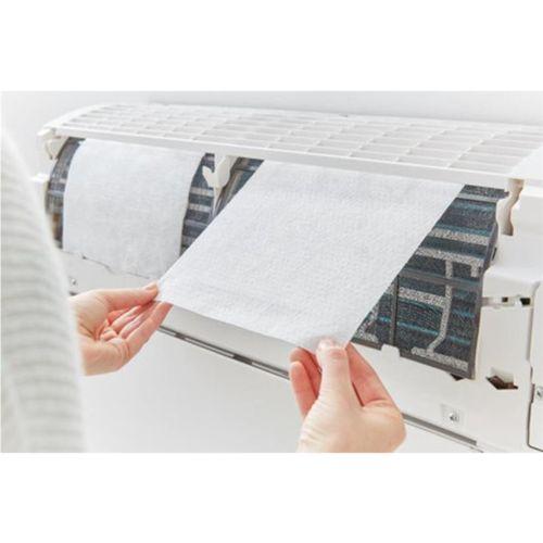 Filtro Alta Performance para Ar Condicionado Split - HB004556500 - 3M