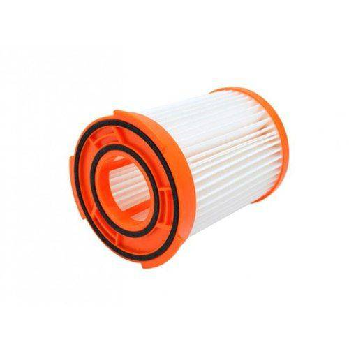 Tudo sobre 'Filtro de Ar Hepa Aspirador Electrolux Lite Lit1'