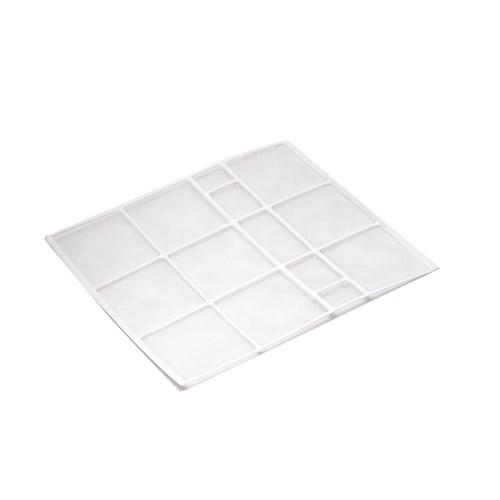 Filtro de Ar para Ar Condicionado W10601091 W10601091