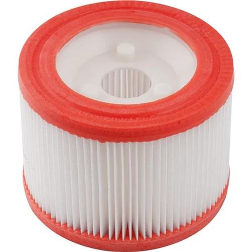 Filtro de Ar para Aspirador Apv1210 - Vonder