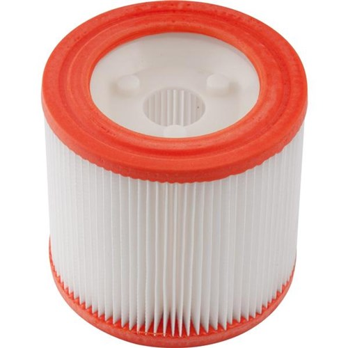 Filtro de Ar para Aspirador Apv1218 - Vonder