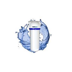 Filtro para Caixa D Água FORTLEV