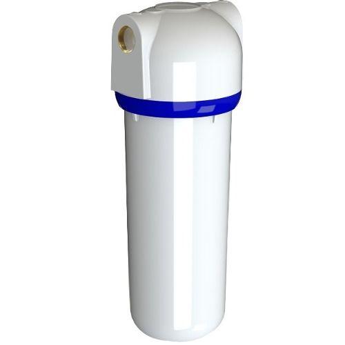 Filtro para Caixa D'água Fortlev Entrada Cavalete Original