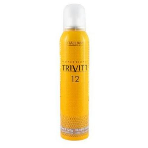 Brilho Intenso Trivitt N°12 200ml