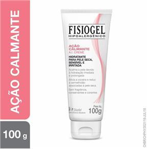 Fisiogel A.I. Creme 100g