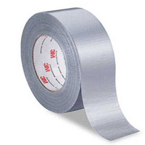 Fita Adesiva Scotch 3M Silver Tape