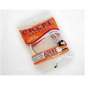 Fita Crepe Adere Tape Fix 019 Mm X 010 M 427 19X10