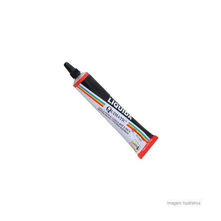 Fita Isolante Líquida FIL50 50gr Eletrofita