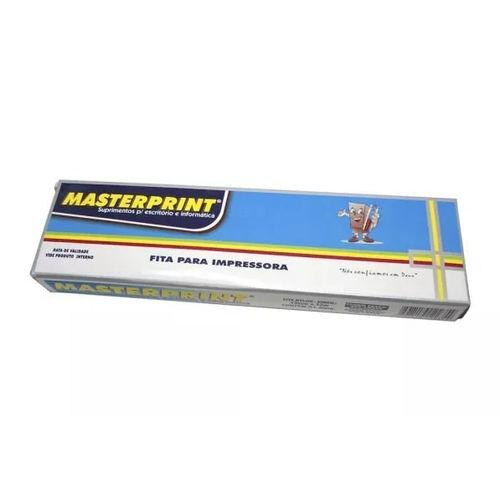 Tudo sobre 'Fita Impressora Matricial Fx 890'