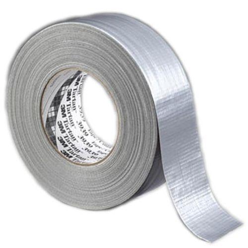 Fita Silver Tape 45mmx5m Scotch 3m
