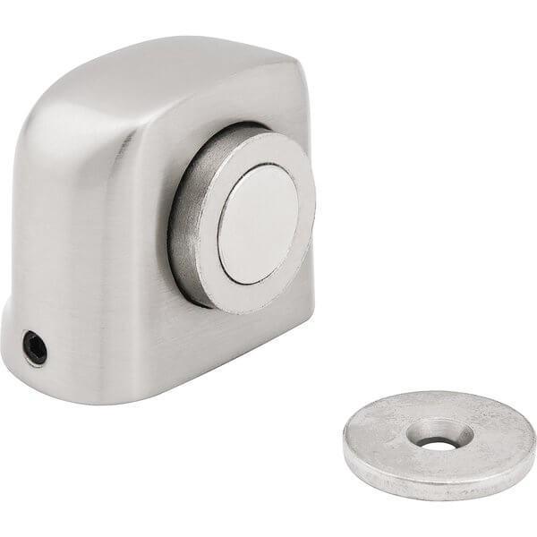 Fixador de Porta FP 500 Alumínio Vonder 35.99.100.500