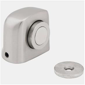 Fixador de Porta FP-500 Alumínio Vonder