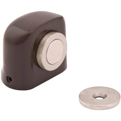 Fixador de Porta Magnético com Amortecedor Fp 600 Vonder 35.99.100.600