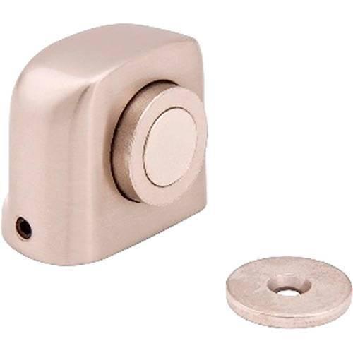 Fixador de Porta Magnético com Amortecedor FP500 - Vonder
