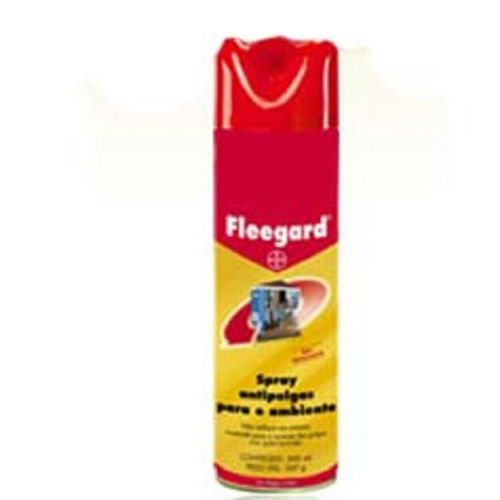 Fleegard Spray 300 Ml