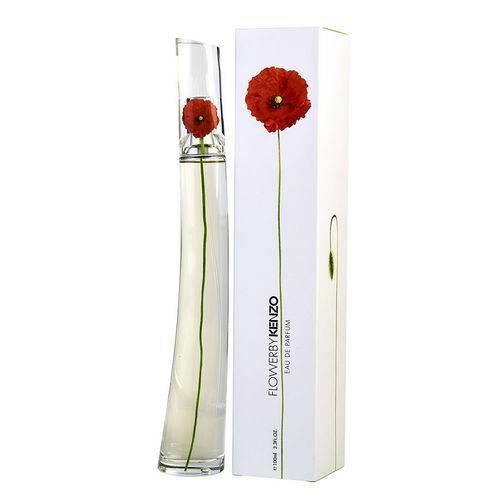 Flower By Kenzo Edp Perfume Feminino 100 Ml