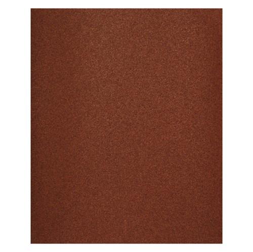 Folha de Lixa para Drywall Grão 120 Norton