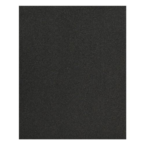 Folha de Lixa para Metal (D´àgua) Grão 220 Norton