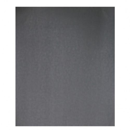 Folha de Lixa para Metal (D´água) Grão 1200 Norton