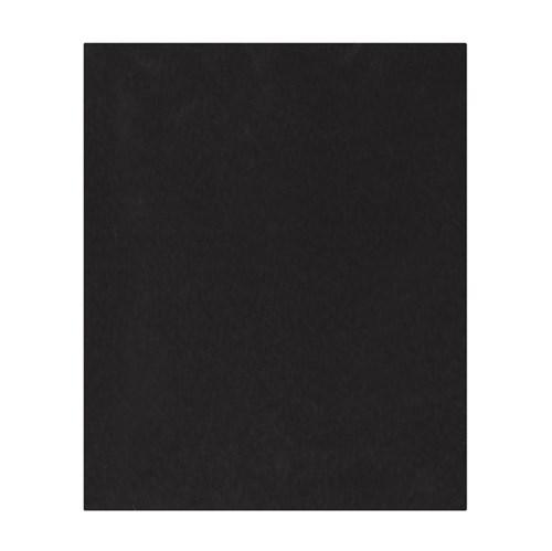 Folha de Lixa para Metal (D´água) Grão 500 Norton