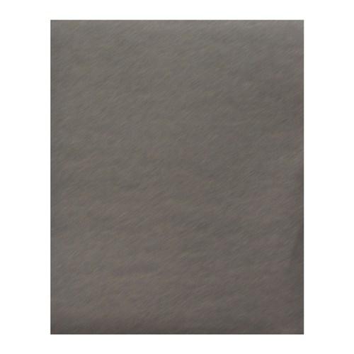 Folha de Lixa para Metal (D´água) Grão 80 Norton