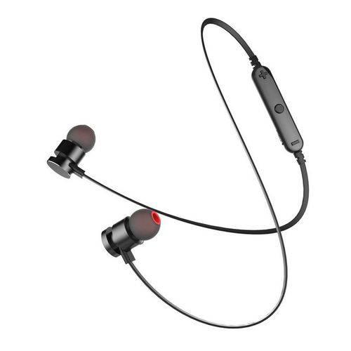Tudo sobre 'Fone de Ouvido Bluetooth Esportivo Kd901 - Kaidi'