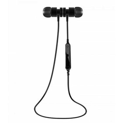 Tudo sobre 'Fone de Ouvido Bluetooth K26 Kimaster'