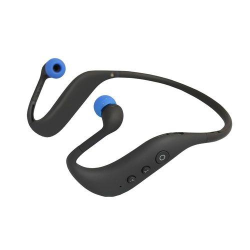Fone de Ouvido Bluetooth Sem Fio Lc-702s