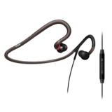 Fone de Ouvido com Controle e Microfone Philips