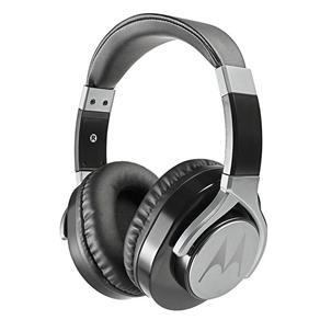Fone de Ouvido com Fio Motorola Pulse Max