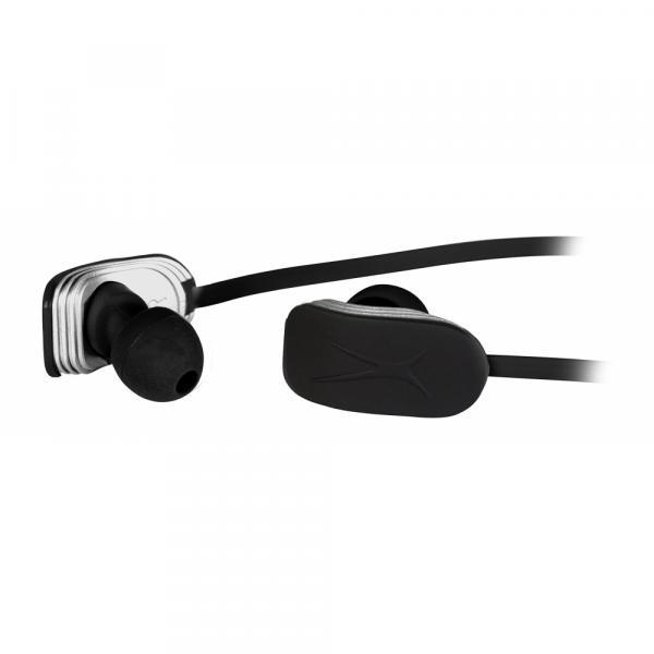 Fone de Ouvido com Microfone e Controle de Volume - Altec