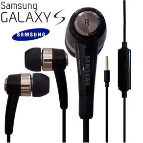 Tudo sobre 'Fone de Ouvido Samsung'