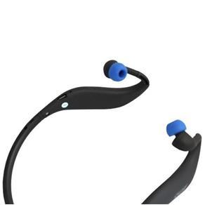 Fone de Ouvido Sem Fio Bluetooth Sc702