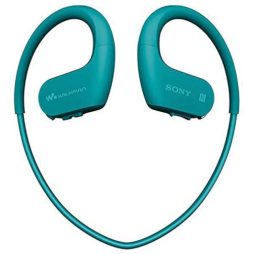 Fone de Ouvido Sony NW-WS623 Bluetooth