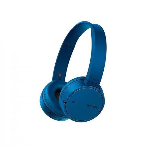 Fone de Ouvido Sony Wh-ch500 Bluetooth