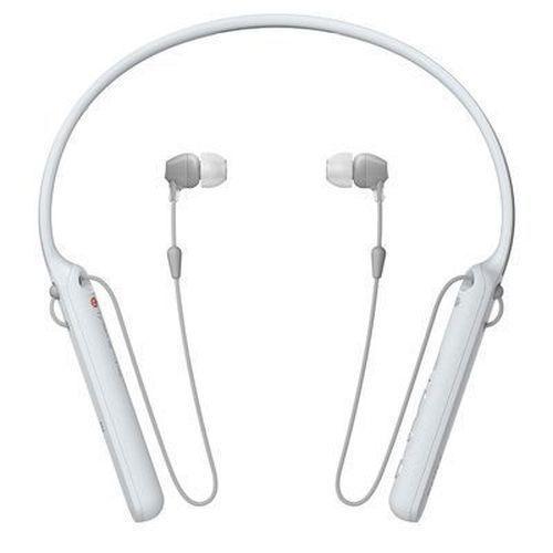 Fone de Ouvido Sony Wi-c400 Bluetooth