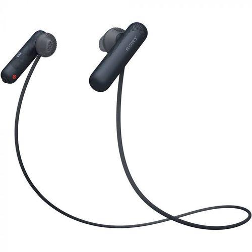 Fone de Ouvido Sony Wi-sp500 Bluetooth